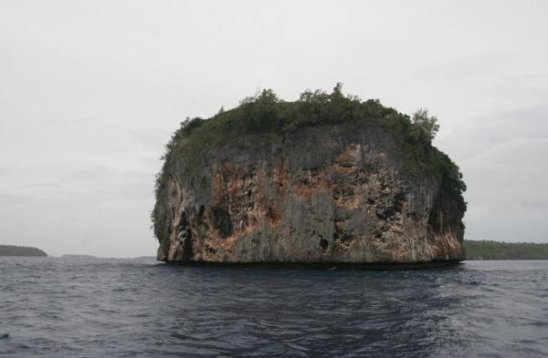 Vavau sala,Tonga